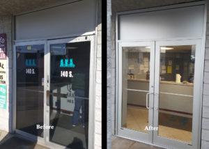 glass-door-installation-before-after
