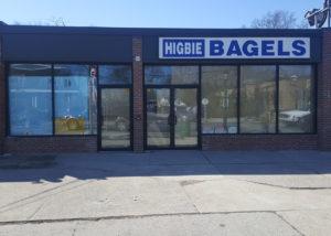 higbie-bagels