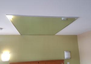 mirror-installation-2
