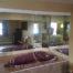 mirror-installation